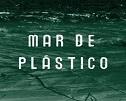 Diprosol_Instlaciones Electricas_Mar de Plastico_Series Antena3
