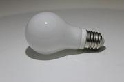 Bombilla LED casquillo Normal E27