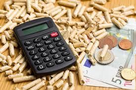 Ahorre dinero con calderas de biomasa